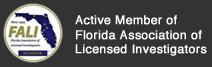 FALI member logo